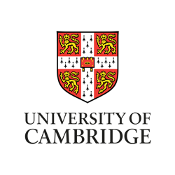 partners4access-collaborates-with-cambridge-university