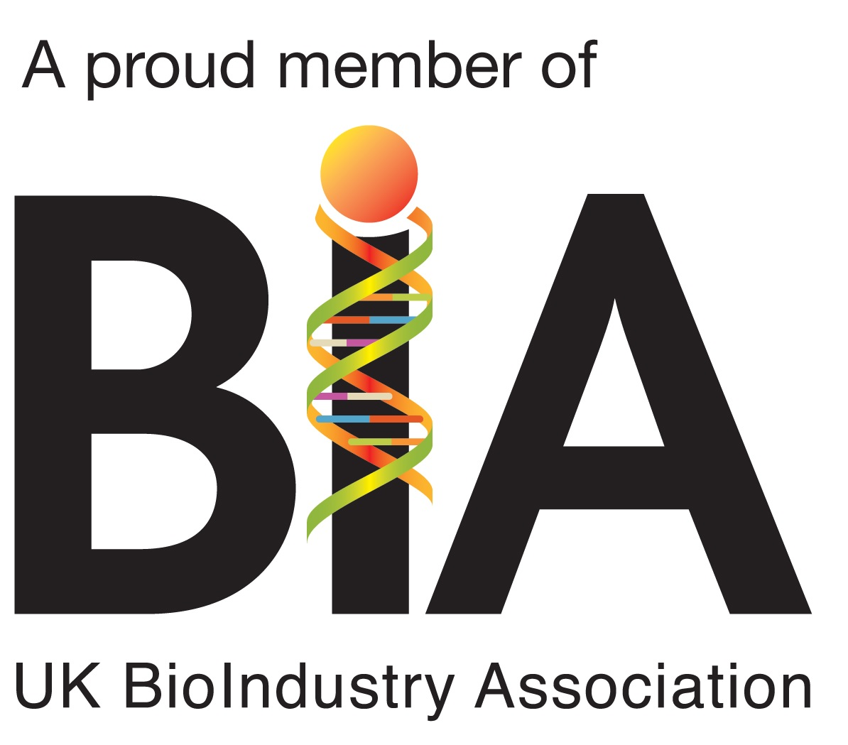 partners4access-joins-biotech-trade-association-bia